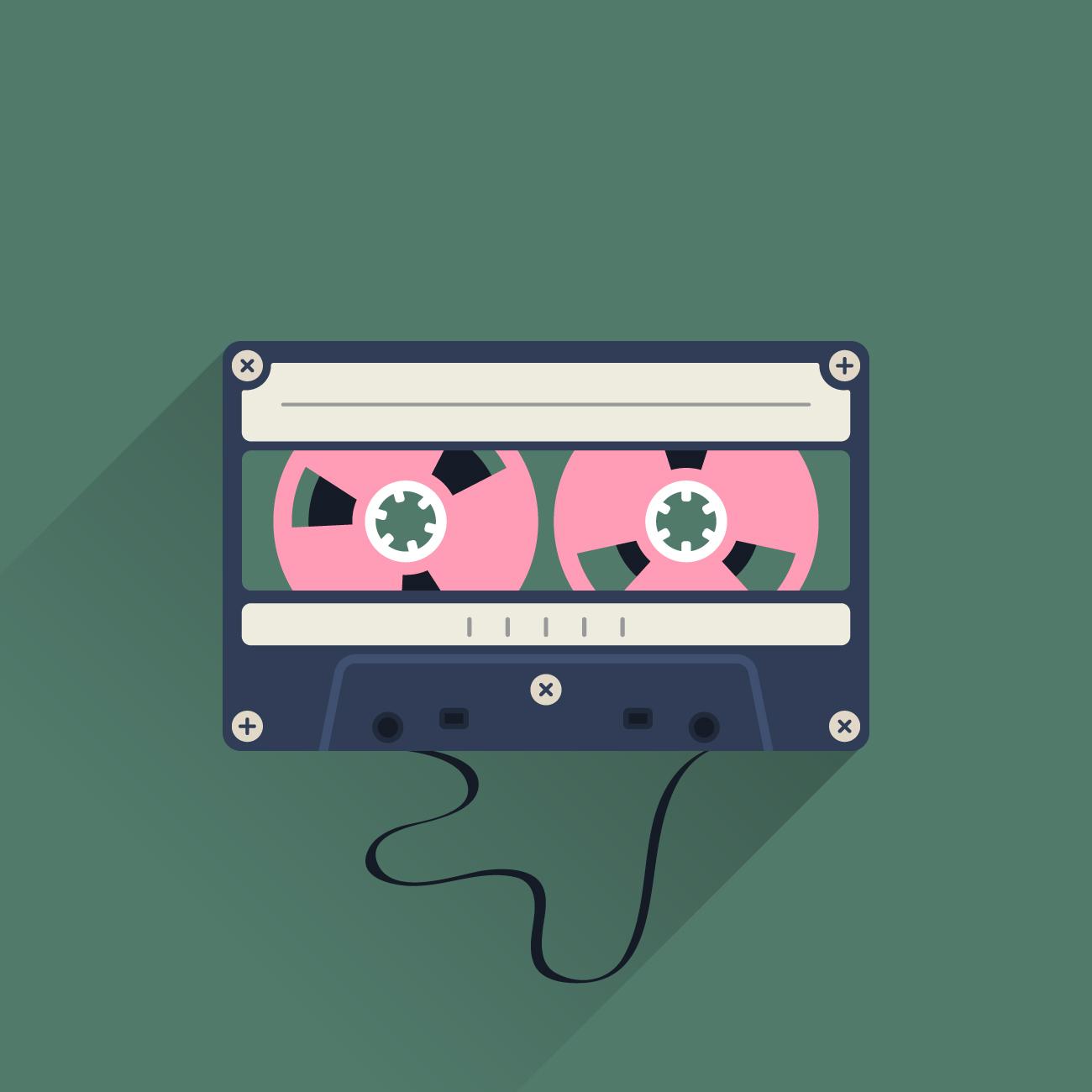 Permalink auf:SONGS